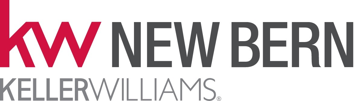 Photo: Keller Williams New Bern Logo